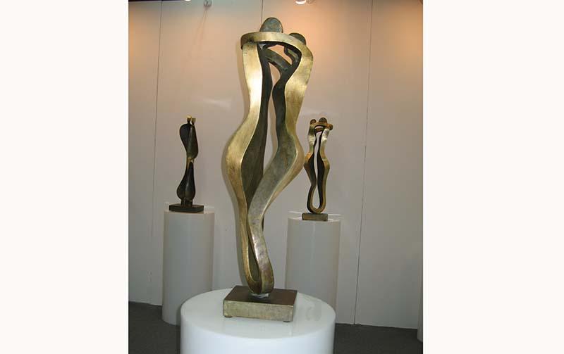 2008北京艺术展览2