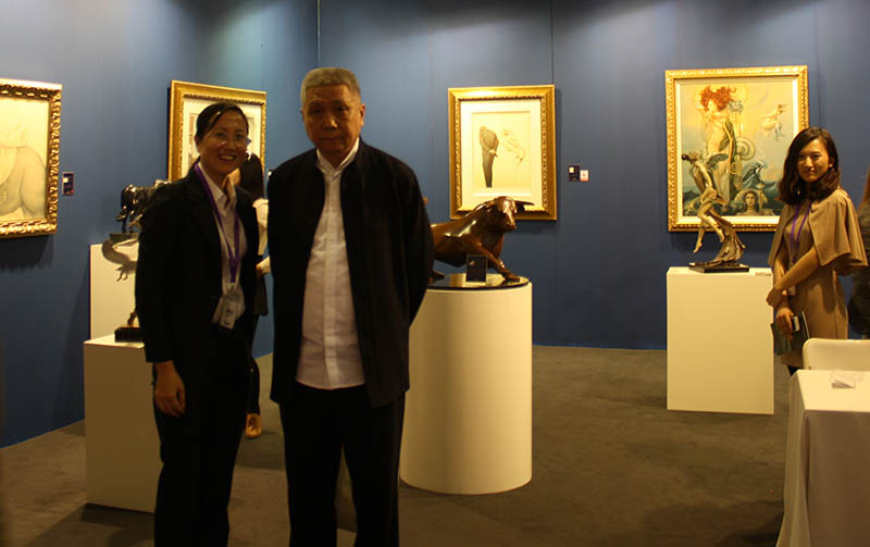 2013艺术北京1