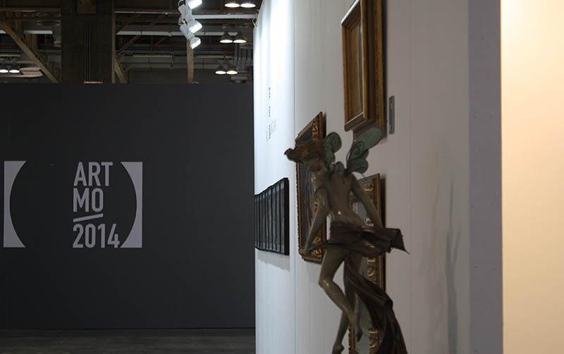 2014 藝術澳門博覽會3