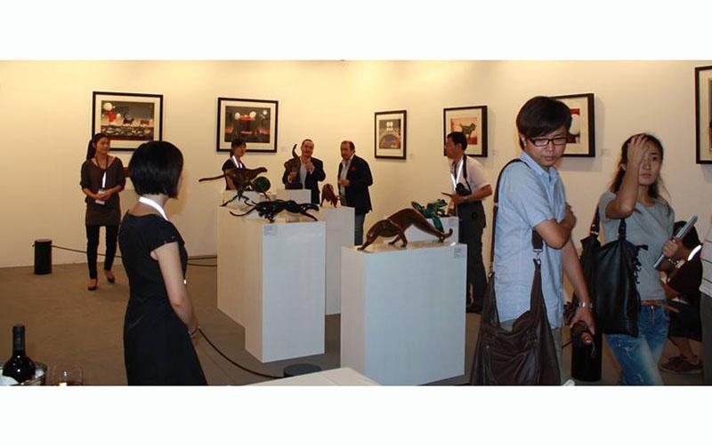 2010 经典北京4