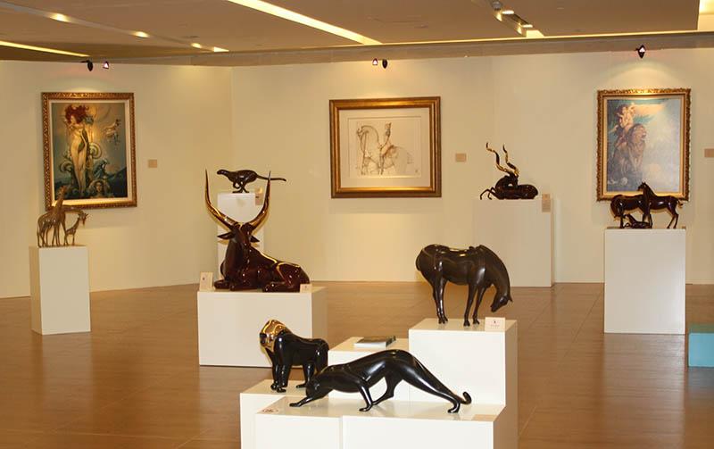 2010Wild Animals2