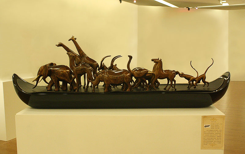 2010Wild Animals8