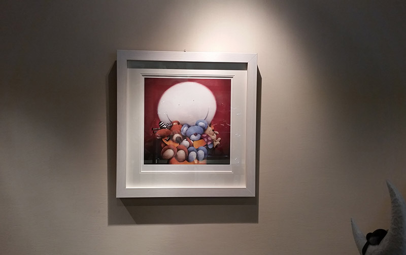 2014Doug Hyde Love