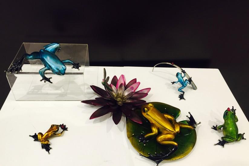 青蛙组合 (1)